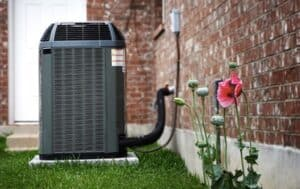 Air conditioning tune up in Sterling Virginia